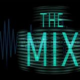 The Mix (House Music) - Beto Deejay 2010