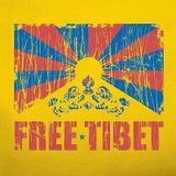 Wooly Bully & Mamay - Free Tibet mix#2