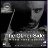The Other Side (Limited +One)