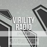 Virility Radio #41