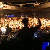 Mano Le Tough - ENTER.Week 6, Terrace (Space Ibiza, August 7th 2014)