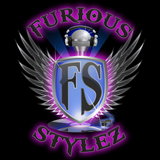 DJ Furious Stylez – Pool Party Safari 2013 Mix