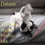 Summer Hype Promo Mix