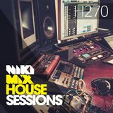 House Sessions H270