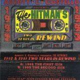 Abbott & Costello Mix Madness The Hitman Two Years Rewind