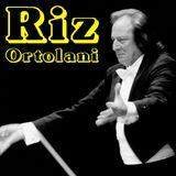 GialloMusica presents Riz Ortolani
