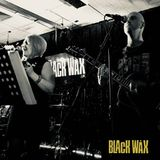 Cherry & Peesh live for Black Wax Friday 27th July 2018