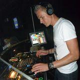 DJ Sasj Monstermix NYE mix 2015/16
