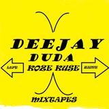 Deejay duda-#%&hitmixtape
