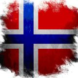 Norwegian Blues