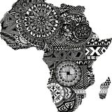 This Is Afro ..009