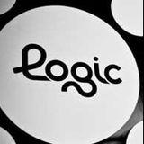 Saeed Aman - Warm Up @Logic/Florence - 19.10.2013 - 2nd part