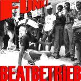 DJ Beatbetrieb - Funk!