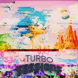 Turbo Sessions EP.1 [Tropical-Funk]