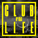 Tiesto - Clublife 653 (Hits Of Summer Special)