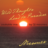 Wild Thoughts Lead to Paradise - Zoukable Tunes Live