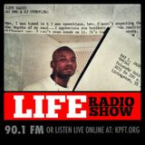 Ray L. Jasper Life Radio Show Tribute