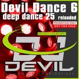 Devil Dance 6