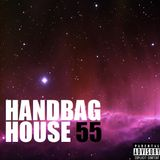 Handbag House (Side 55)