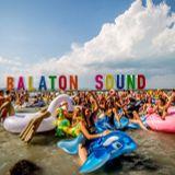 Martinbeatz DJ Set - Les Mixeurs Contest Balaton Sound 2018