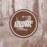 CREATIVE SOURCE 2014 MIX II