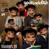 coolcaddish-flanders 20