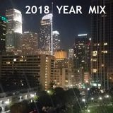 2018 Year Mix (Brandon Eng Music)