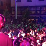 Guest DJ - Rocky Delgado - 17 / 1 / 14