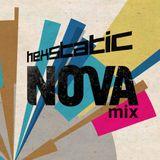 Hexstatic - NovaMix