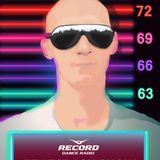 Beatcrack SHOW #010 @Record-Breaks [2016-12-09]