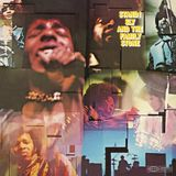 LGN Clásicos: Sly & The Family Stone - Stand! (1969)