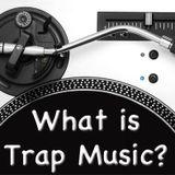 Party Trap Mix 3.22.15