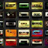 DJ Borhan 90s Mix