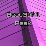 Beau3tiful Peak