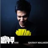 BLOT!Cast Feb 2013 - Gaurav Malaker