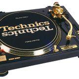 6th Jan 2013 Back2Basics old school house vinyl show on Dublin South FM EDM