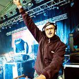 DJ CARLO a jeho hodinka HOUSE MUSIC 32. Vocal house, Funky house, Tribal, Latino, Jazzy, Groovy