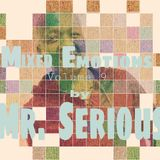 Mixed Emotions 9