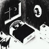 """Meeting Of Minds"" sm85 (deep techno mix)"