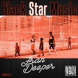 OBM RECORDS - Guest Mix - Fran Deeper
