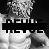 Revue - Spring Mix