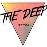 """MaryAnn & Luka - """"With The Sex"""" Mix for The Deep NYC"""