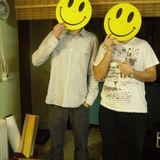 Funnyboy and Jaden Ryan_Szombat esti huncutság (2011.01. PART I.)