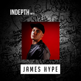 INDEPTH with James HYPE