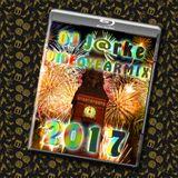 DJ J@rke - Videoyearmix 2017