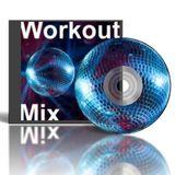 Mega Music Pack cd 17