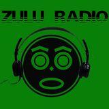 Zulu Radio - Jan 7th, 2012