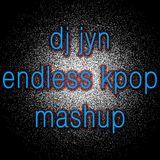 DJ Jyn - KPOP MegaMashup [4.5+ Hours of KPOP/EDM]
