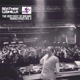 Beatman and Ludmilla - Petofi Session 7 - The Very Best Of Breaks Remastered Vol 4