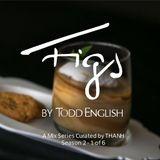 Figs S2.1.6 - Todd English's Figs Kuwait